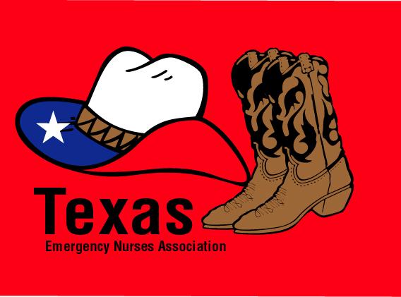 logo-TexasENA