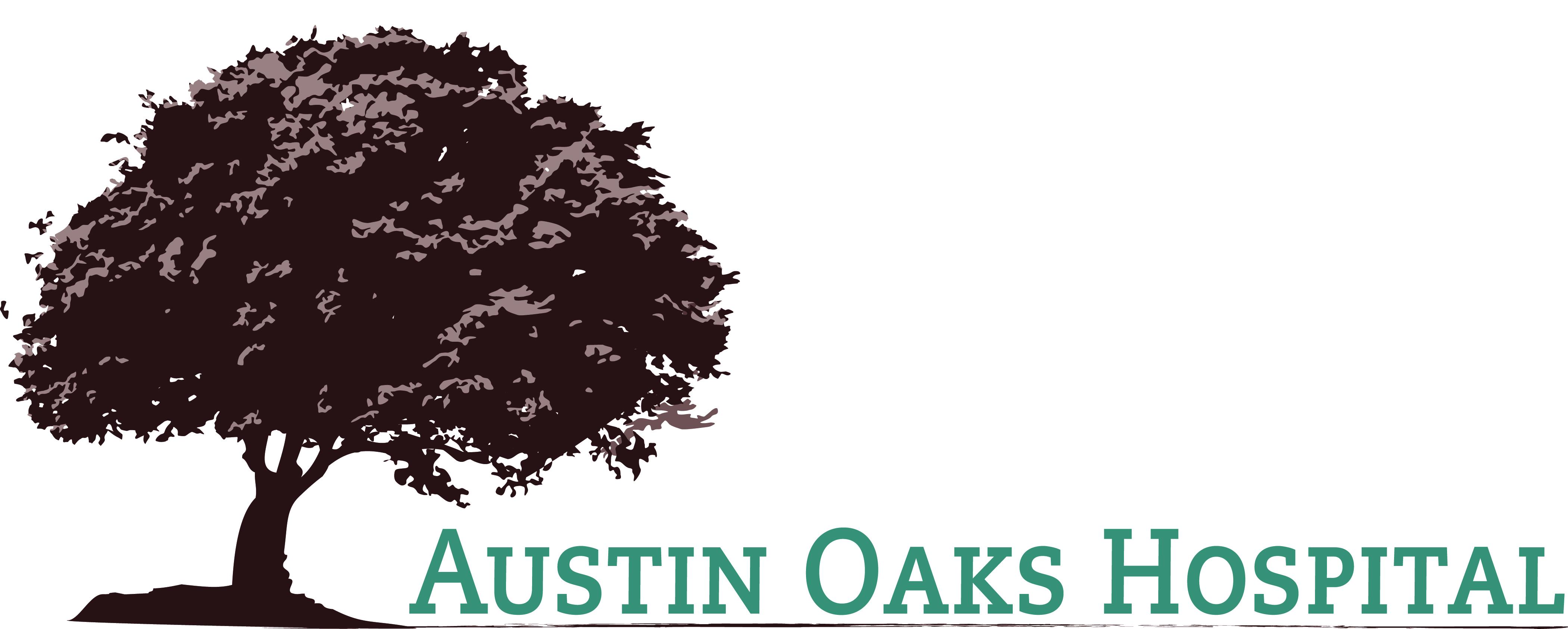 Austin Oaks