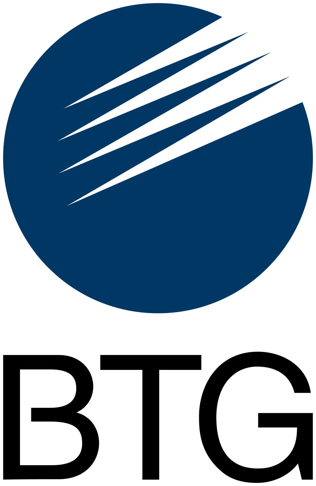 BTG logo RGB