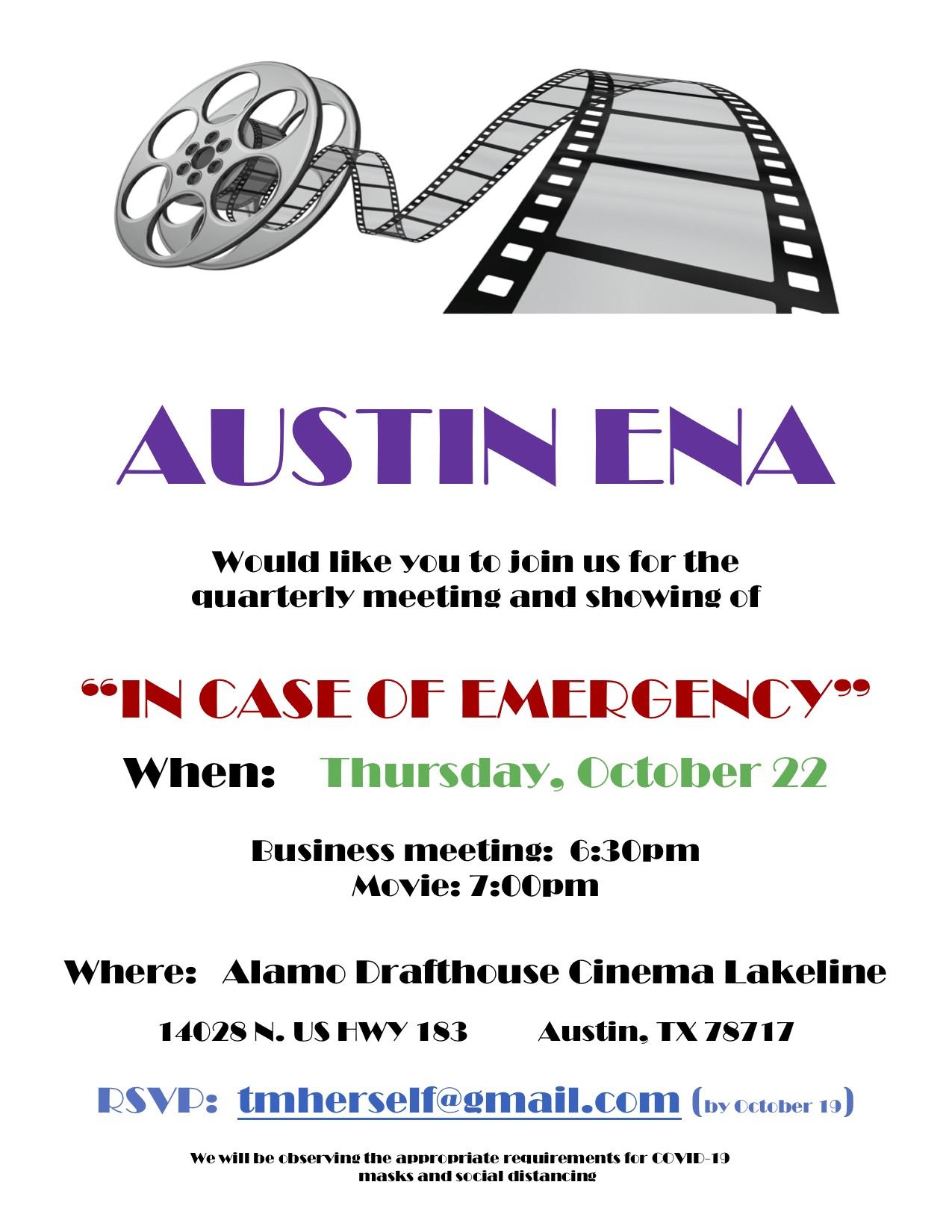 ENA - movie copy