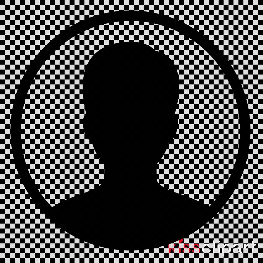 kissclipart-face-head-silhouette-clip-art-line-art-ef1323d8f993f0c9
