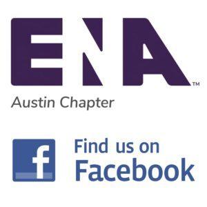 Facebook_ENA-min