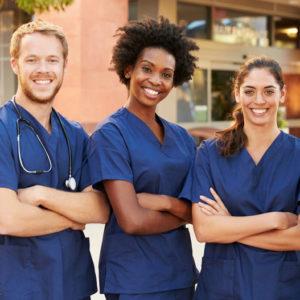 nurses_square